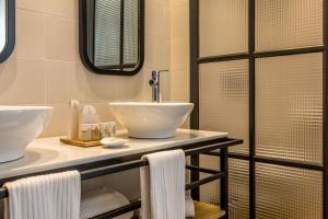 Can Ribera Hotel by Zafiro (32 of 37)
