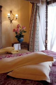 Hotel Las Tirajanas (24 of 141)