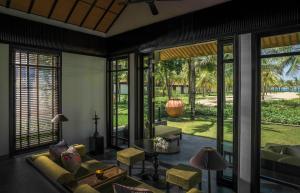 Four Seasons Resort the Nam Hai (4 of 40)
