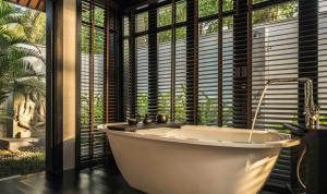 Four Seasons Resort the Nam Hai (6 of 40)