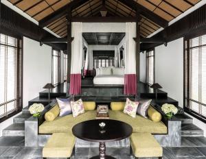 Four Seasons Resort the Nam Hai (3 of 40)