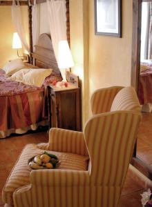 Hotel Las Tirajanas (28 of 141)