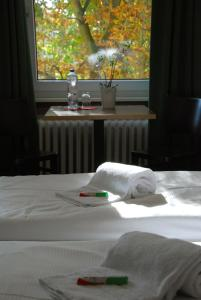 Grand Hostel Berlin (34 of 39)