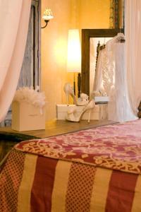 Hotel Las Tirajanas (29 of 141)