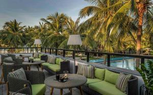 Four Seasons Resort the Nam Hai (38 of 40)