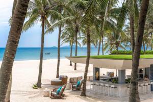Four Seasons Resort the Nam Hai (36 of 40)