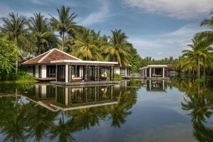 Four Seasons Resort the Nam Hai (35 of 40)