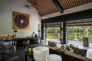 Four Seasons Resort the Nam Hai (34 of 40)