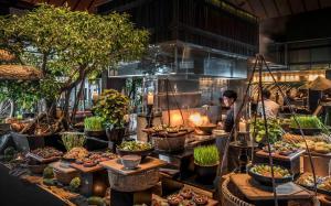 Four Seasons Resort the Nam Hai (30 of 40)