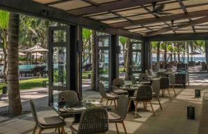 Four Seasons Resort the Nam Hai (29 of 40)