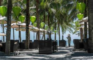 Four Seasons Resort the Nam Hai (28 of 40)