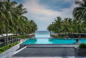 Four Seasons Resort the Nam Hai (2 of 40)