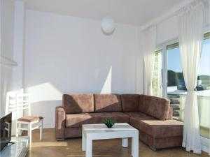 Two-Bedroom Apartment in Durres - Rrotull