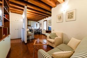 Acquamarina Home - AbcAlberghi.com