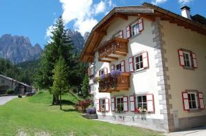 Appartamenti Casari - AbcAlberghi.com