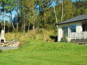 Two-Bedroom Holiday home in Averøy 2, Case vacanze  Karvåg - big - 1