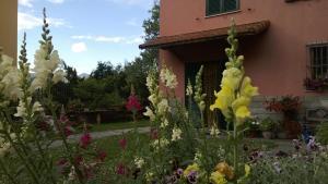 La Torretta bed & breakfast