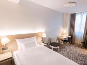 Hotel Savoy (6 of 30)