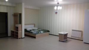 obrázek - Guest House on Oktyabrskaya