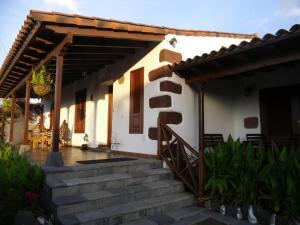 Finca El Picacho (4 of 88)