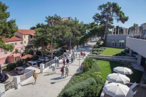 Vitality Hotel Punta (15 of 40)