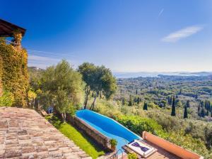 obrázek - Villa Melolia
