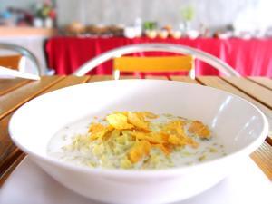 Eco Inn Ubon Ratchathani, Hotel  Ubon Ratchathani - big - 37