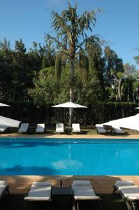 Quinta da Bela Vista (6 of 63)