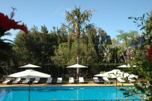 Quinta da Bela Vista (10 of 63)