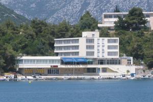 Hotel Bebic