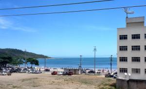 Praia do Morro - Guarapari