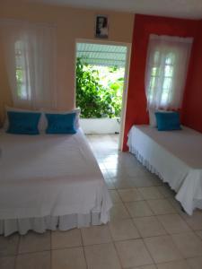Ocean Crest Guest House - Bryans Bay