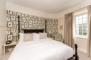 Widbrook Grange Hotel (11 of 30)