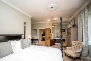 Widbrook Grange Hotel (24 of 30)