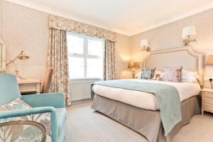 Hillthwaite House Hotel (5 of 163)