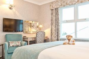Hillthwaite House Hotel (19 of 163)