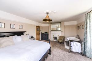 Widbrook Grange Hotel (12 of 30)