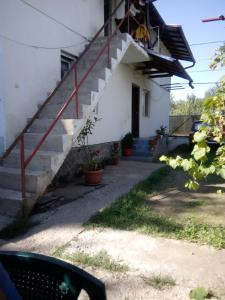 Casa Marieta
