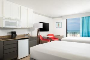 Bilmar Beach Resort (3 of 44)