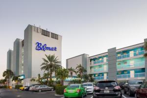 Bilmar Beach Resort (2 of 44)