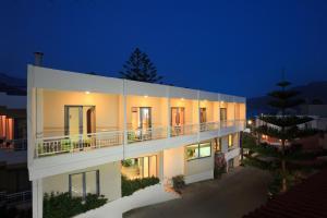 Hostels e Albergues - Sofia Hotel