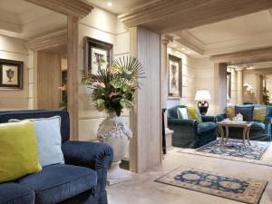 Hotel Barocco (38 of 119)