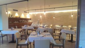 Relais Assunta Madre, Hotels  Rivisondoli - big - 37