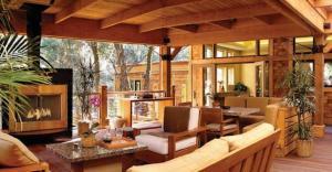 Calistoga Ranch (15 of 26)