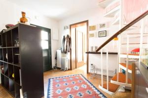 Appartamento Casetta - AbcAlberghi.com