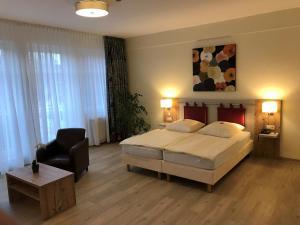 Hotel am Pferdemarkt - Ahausen