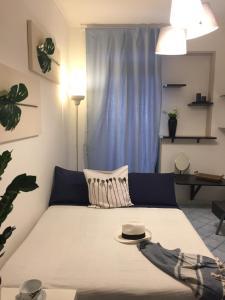 A Casa di Lo' - AbcAlberghi.com