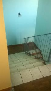Oasi, Отели типа «постель и завтрак»  Порто-Чезарео - big - 20