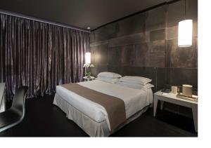 Grand Hotel de la Ville (8 of 55)