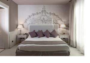 Grand Hotel de la Ville (9 of 55)